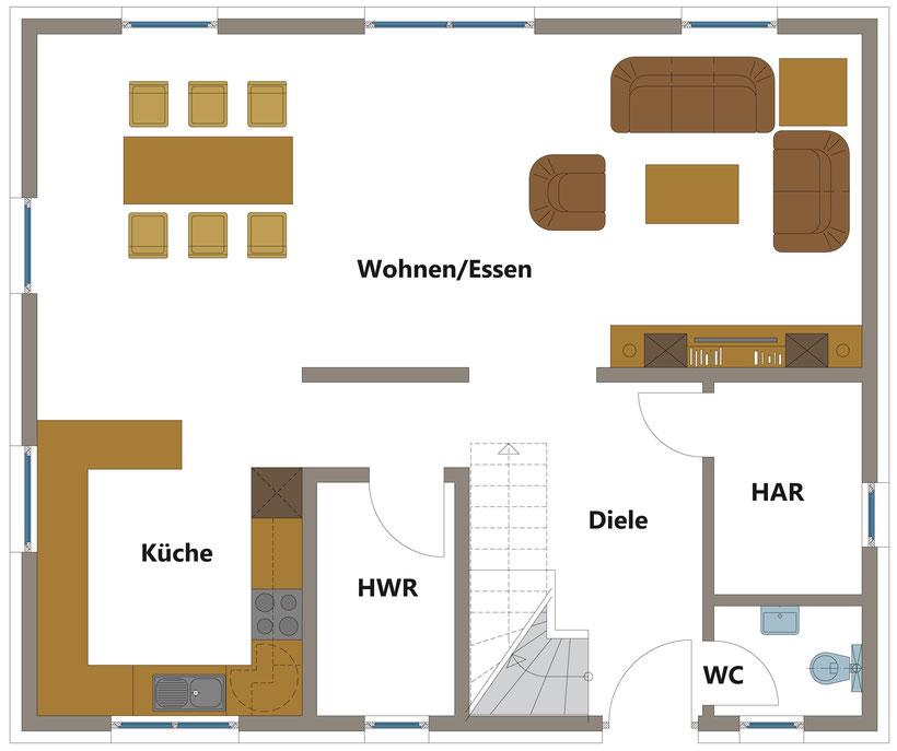 Aktionshaus Seesen