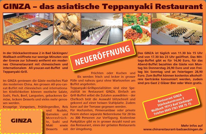 Fricktal.info    Klick zum Vergrössern.