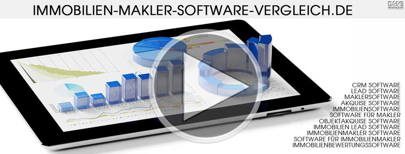 MAKLERSOFTWARE IMMOBILIENSOFTWARE IMMOBILIENMAKLER SOFTWARE IMMOBILIENMAKLERSOFTWARE OBJEKTAKQUISE SOFTWARE AKQUISE SOFTWARE LEAD SOFTWARE IMMOBILIENBEWERTUNGSSOFTWARE CRM SOFTWARE EXPOSÉ SOFTWARE LEADSOFTWARE