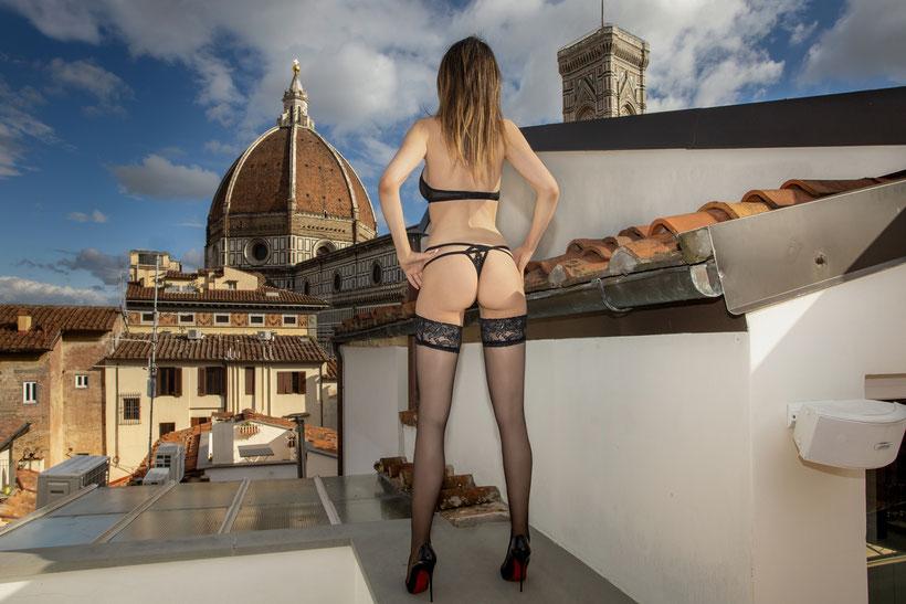 Fotografo Escort Toscana