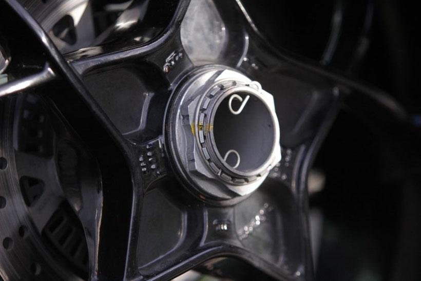 KTM 1290 Super Duke R