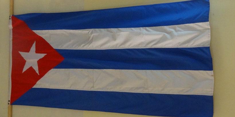 Kuba Reisevorbereitung, Wissenswertes und Tipps