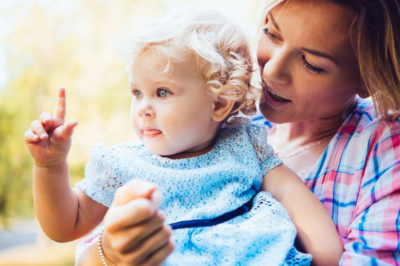 Landelijk Register Kinderopvang : Wet kinderopvang samen spelen wyck