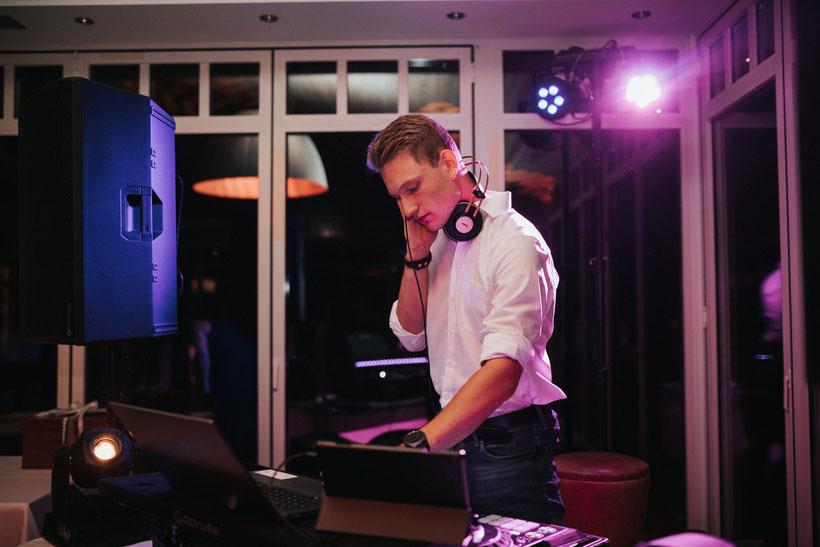Hochzeit DJ Göttingen, Hochzeit DJ, Hochzeits DJ, Hochzeits DJs