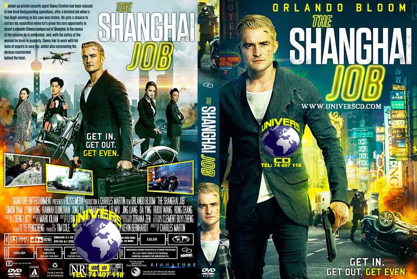 The.Shanghai.Job