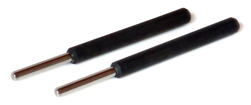 Slackline Ausziehwerkzeug