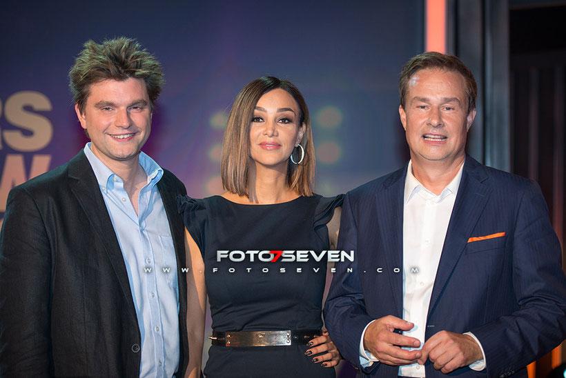 ZDF - Die Lars Reichow Show