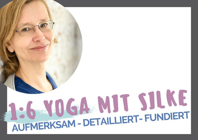Yoga Feiertag Specials Leverkusen Herbst 2019