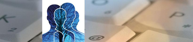 Emea Heilpraxis Lörrach - Informationen, Wissen und Know-How, Worksshops über Naturheilverfahren, Ernährung, ganzheitliche Therapie, Training in Videos zum Mitmachen auf YouTube oder als Download exklusiv für Sie erhältlich.