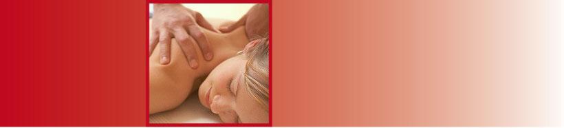 Medizinische Massage, Sportmassage, Rückenmassage, Faszientechnik, Lymphdrainage in Lörrach. Manuelle Therapie bei Schmerzen der Gelenke, Muskeln, Wirbelsäule, Bänder. Auch bei Rheuma, Trauma, Ödeme, nach Operationen. Heilpraktiker Emea, bei Grenze Basel.