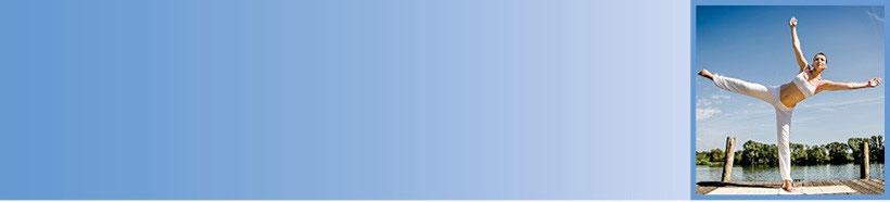 Rehabilitation, Sport und Krafttraining in Lörrach. Ausdauertraining, Beweglichkeitsübungen, Segmentale Stabilisation nach Hamilton (Wirbelsäulentraining), Rehatrain mit Therabändern, Beckenbodengymnastik, Wettkampfplanung. Heilpraxis Emea