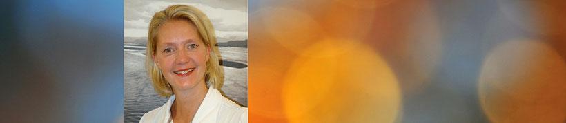Anja Wendt-Ludin, Heilpraktikerin und Sport-/Physiotherapeutin in Lörrach. Naturheilverfahren, med. Massagen, Lymphdrainage, Beckenbodengymnastik, Rückenschule, osteopatische Therapie, Ernährungsberatung, Phytotherapie, Homöopathie, Personal Training
