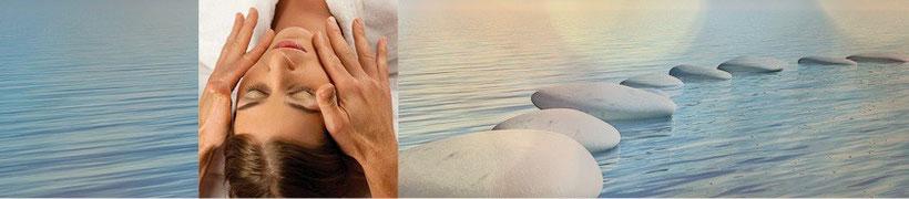 Manuelle Lymphdrainage bei Blutergüssen, Schwellungen nach Operation oder Zahnziehen, Lymphabflussstörungen, Wassereinlagerung bei Schwangerschaft, Brustentfernung bei Brustkrebs. Professionelle Therapie in der Emea Heilpraxis, Region Lörrach.