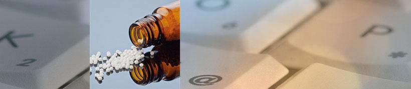 Schüsslersalze bei Mangelerscheinungen, Erkältungen, Sodbrennen Darm- und Verdauungsproblemen. Informationen und Anwendungsbeipiele zum Downloaden. Emea Heilpraxis für ganzheitliche Therapie, Lörrach