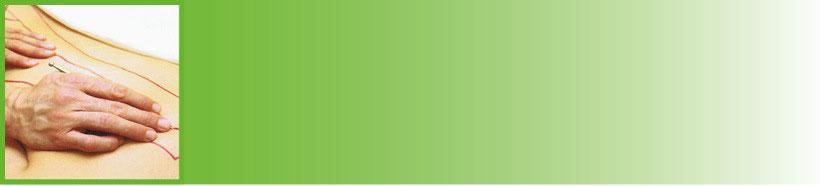 Energie fliessen lassen mit Kinesiotherapie, APM Akupunkturmassage, Moxibustion und R.E.S.E.T. Bei chronischen Schmerzen, Rheuma, Migräne, Verletzungen, Sportunfällen, Schwangerschaft, Allergien, Tennisellbogen, Verspannungen. Heilpraktiker Emea Lörrach