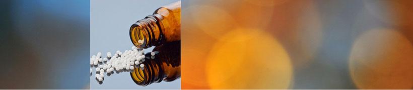 Therapie mit Schüsslersalzen auch glutenfrei, Teemischungen, Medikamenten aus Naturprodukten bei EMEA Heilpraktiker Lörrach.  Beratung zu Anwendung von Calcium, Magnesium, Kalium, Natrium, Silicea, Ferrum Phoshoricum von Senagold.
