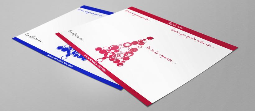 Clicca sull'immagine per scoprire come utilizzare i biglietti d'auguri MetaDidattica...
