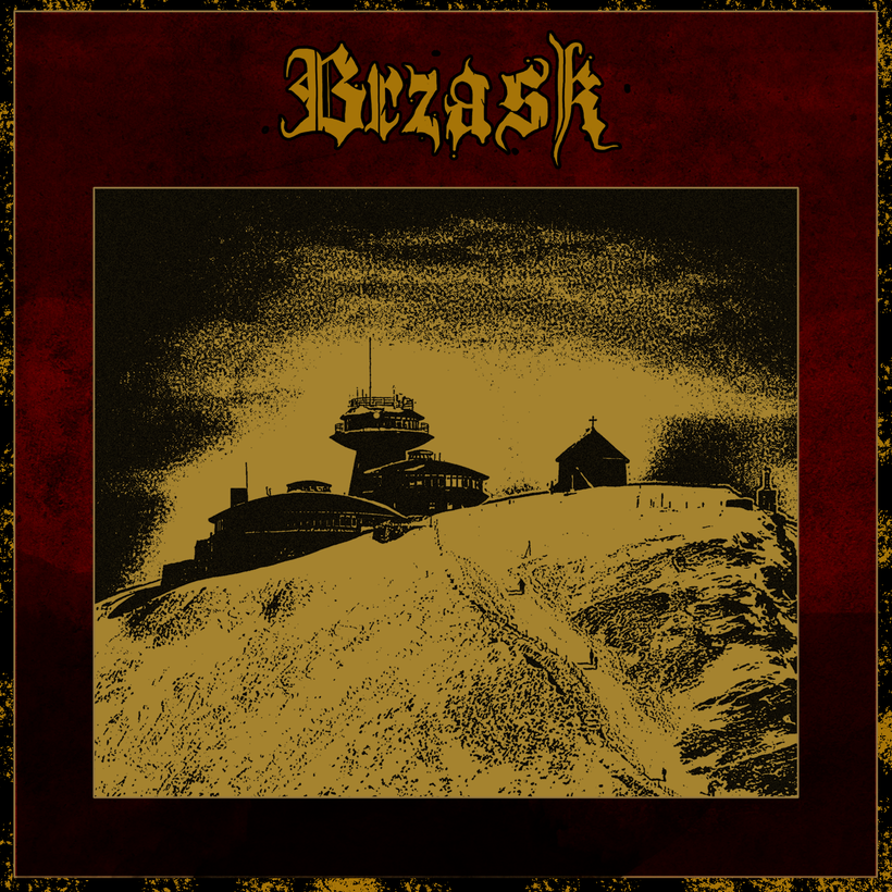BRZASK Set to Unchain the Fury of the Sudeten Mountains
