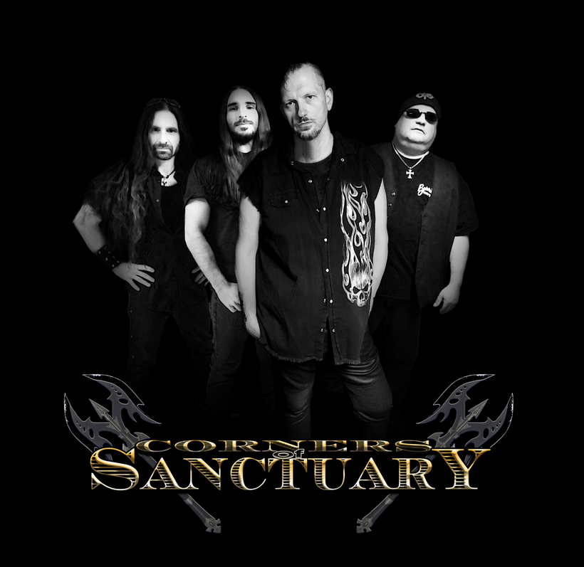 https://www.rockersandotheranimalsmagazine.org/2020/10/02/corners-of-sanctuary-releases-a-second-trailer-featuring-the-2nd-part-of-a-track-by-track-by-guitarist-mick-michaels/