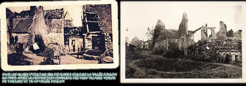 Orist, pays d'Orthe, landes, Aquitaine, Monument aux Morts, Grande Guerre, 1914-1918, oulches, vallée foulon