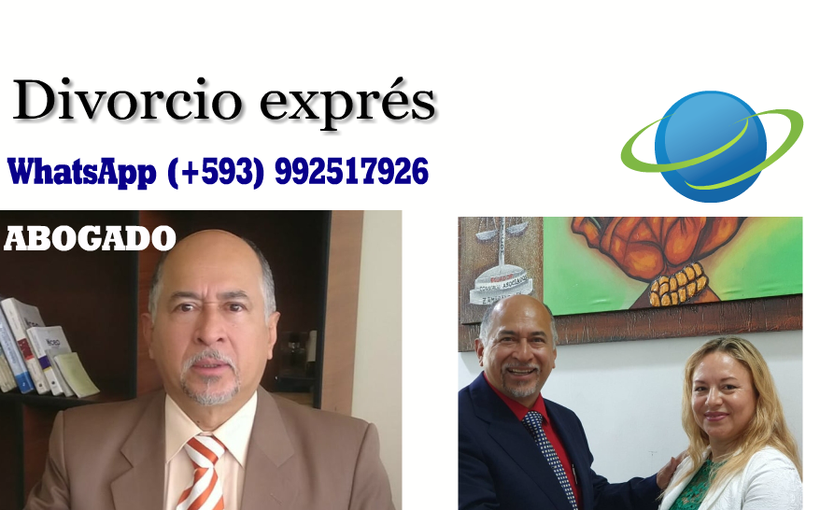 abogados de la ciudad de guayaquil ecuador