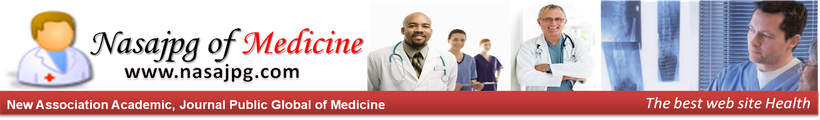 Revista Medica Nasajpg, Medicos, Residentes Medicos, Guias Medicas, nasajpg.com