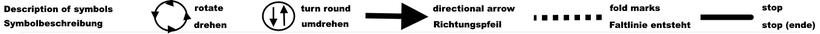 Tischdekoration Servietten falten Schwan für Geburtstag und Weihnachten. Deko leicht und einfach DIY Geburtstagsdeko Servietten falten für ein  Dinner. Anleitung für einen Vogel als Dekoration. Tolles Motiv selber basteln.