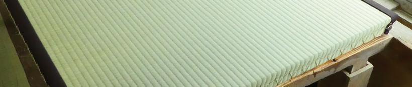 いわもと畳店 畳イメージ