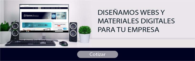 Diseño de Websites y materiales digitales. innovación, proyectos, quiero una web, desarrollo, tecnología, negocio, compras, monetización