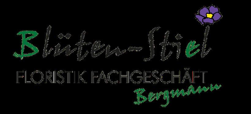 Esel-Workshop   Sponsoren
