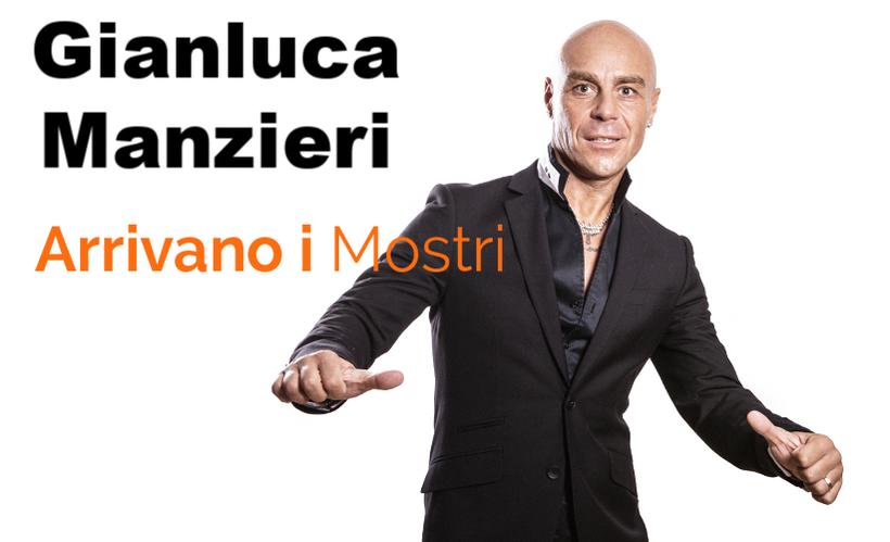 Gianluca Manzieri, comico Gianluca Manzieri, cabarettista Gianluca Manzieri, contatti Gianluca Manzieri, agenzia Gianluca Manzieri, tu si que vales, italia's got talent, management, Gianluca Manzieri, benvenuti al sud, attore, film, arrivano i mostri,