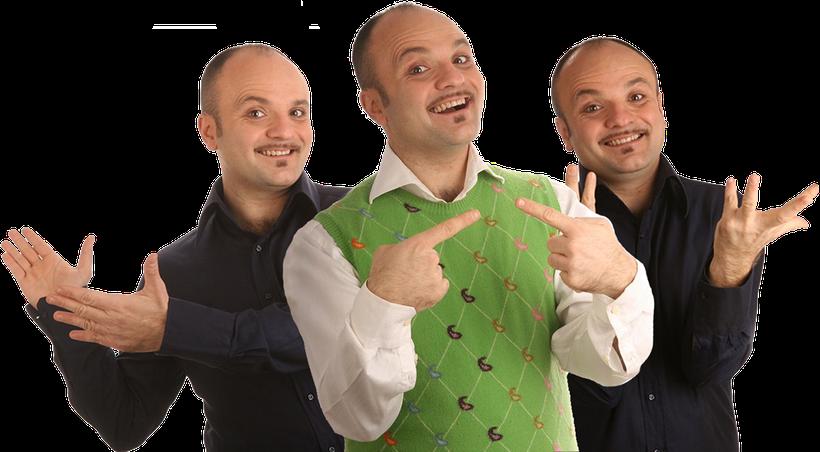 peppe iodice, agenzia peppe iodice, contatti peppe iodice, prezzi peppe iodice, contattare peppe iodice, comico, cabarettista, napoletano, attore, management peppe iodice, agenzia peppe iodice, contatti peppe iodice, ingaggio peppe iodice, foto peppe iodi