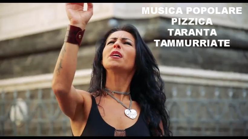 Musica popolare  Le culture musicali di tradizione orale  Per musica popolare si intende l'insieme delle diverse tradizioni musicali che non rientrano nell'ambito della musica colta europea, e che comprendono invece ogni espressione musicale legata a grup