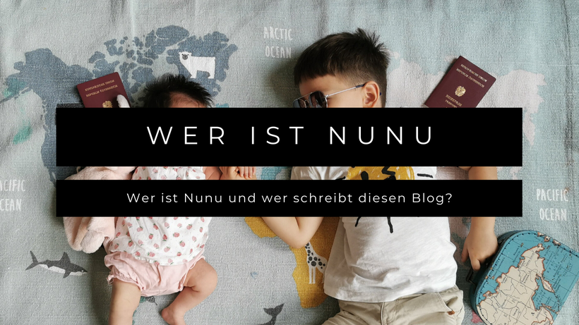 nunu-reist.at