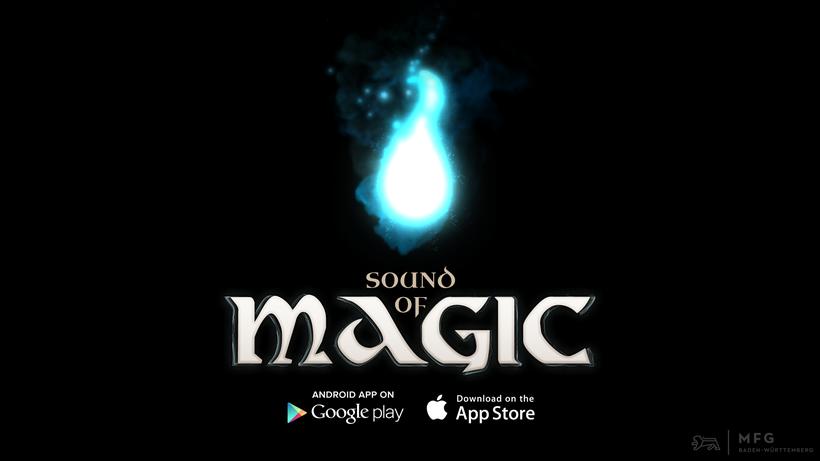 Sound of Magic Spielerfahrungen