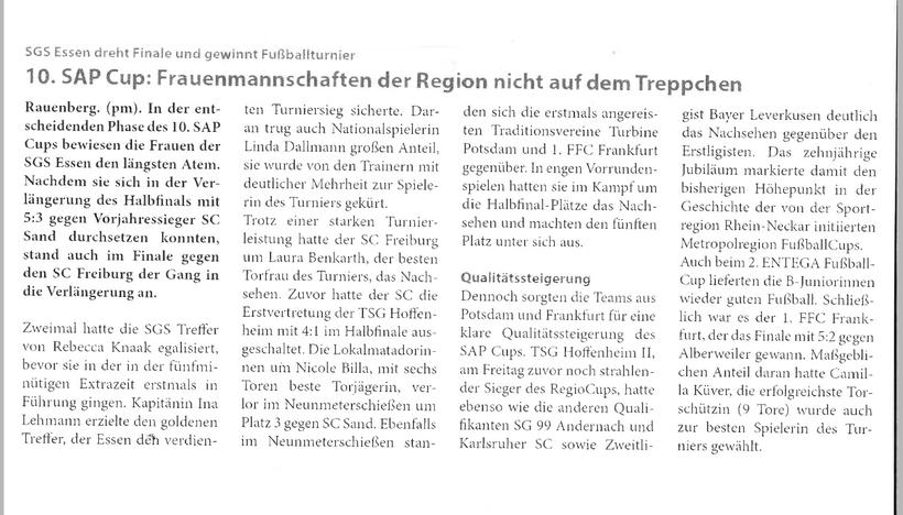 Nussbaum-Verlagsgruppe vom 31.1.2018