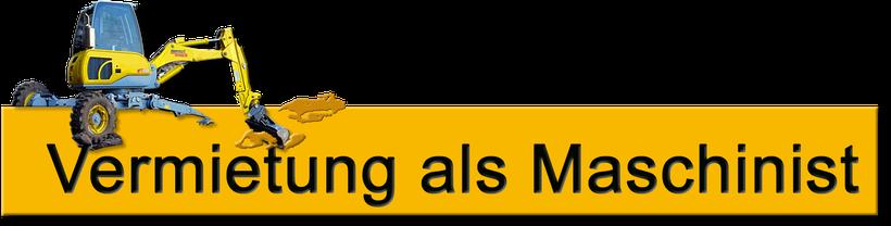 Alpweide Kuhgitter Brückenlager Brückenauflager Brückenlegung Steg Antennenkabel Steuerkabel Hochspannungskabel Telefonkabel graben öffnen zudecken eindecken Hang anpassen Abhang stützen Notfalldienst Nachtarbeit schnell Einsatzfähig