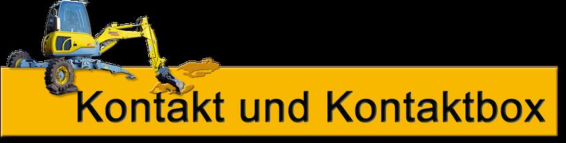 Spezial-Baggerarbeiten Adrian Krieg GmbH Kontakt Maschinist-Vermietung, Hangsicherung, Felsabbau, Bachverbau-Renaturierung, Leitungsbau, Aushub, Natur-Strassenbau, Natur-Steinmauerbau, Gebirgsbau-Spezialbaggerarbeiten