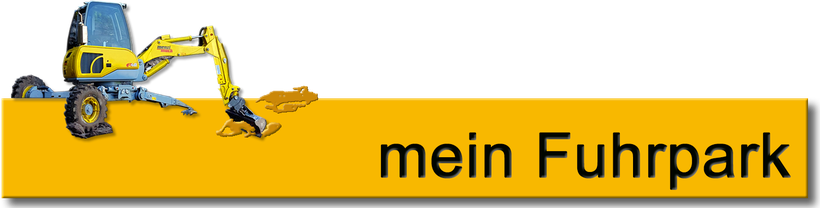 Betonbeisser Felsfräse Erdbohrer Seilwinde externe Seilwinde Geländeketten Powertilt Alquick Hüppi quits  vollhydraulischer Schnellwechsler Heckenschere Schlegelmulcher Schnitt-Griffy Palettengabel Bohrlaffette Stielverlängerung Greifarmverlängerung Gitte