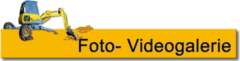 Spezial-Baggerarbeiten Adrian Krieg GmbH, Eschenbach Telefon 079 586 32 47 Maschinist-Vermietung, Hangsicherung, Felsabbau, Bachverbau-Renaturierung, Leitungsbau, Aushub, Natur-Strassenbau, Natur-Steinmauerbau, Gebirgsbau-Spezialbaggerarbeiten   Abbauhamm