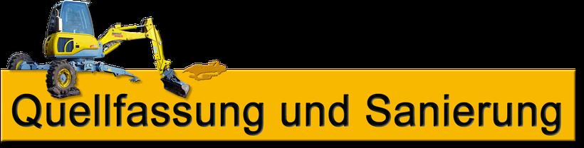 Spezial-Baggerarbeiten Adrian Krieg GmbH, Eschenbach Telefon 079 586 32 47  Schlegelmulcher Schnitt-Griffy Palettengabel Bohrlaffette Stielverlängerung Greifarmverlängerung Gitterlöffel Vibroplatte Raupentransporter Allrad Dumper Transporter Schreitbagger
