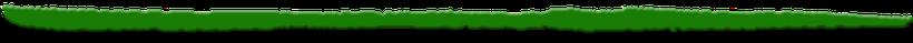 Antennenkabel Steuerkabel Hochspannungskabel Telefonkabel graben öffnen zudecken eindecken Hang anpassen Abhang stützen Notfalldienst Nachtarbeit schnell Einsatzfähig Adrian Krieg Eschenbach Egg 2