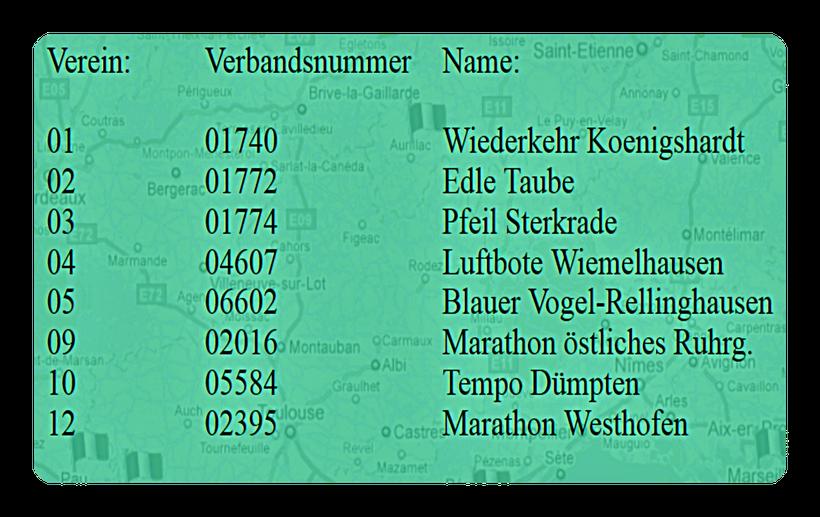 Home - rv-oberhausen-weitstreckes Webseite!
