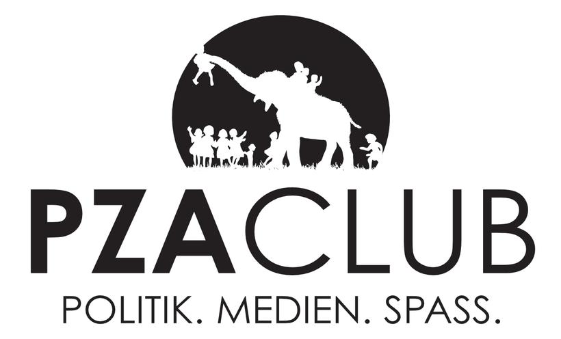 PZACLUB Medien Workshop Medienpartizipation Demokratie Politik Projekte Jugendbeteiligung Politische Bildung