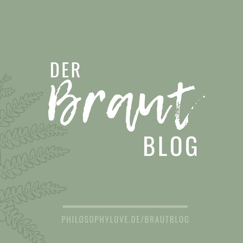 Brautblog, Hochzeitsblog, heiraten in NRW, heiraten in Düsseldorf, Freie Trauung, Hochzeitredner www.philosophylove.de