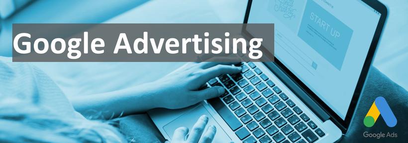 joloo Google Werbung für KMU