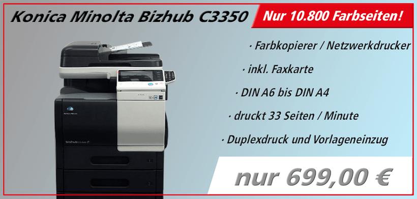 Laserdrucker Angebote günstig bei JTB Buerotechnik