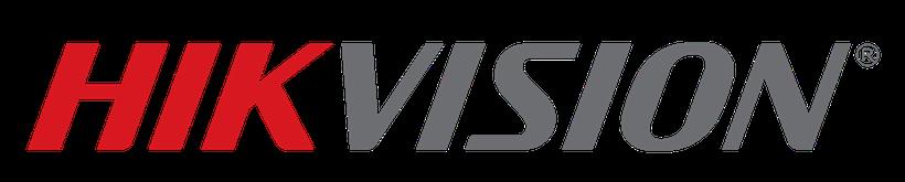 TAURUS Sicherheitstechnik, Videoüberwachung, Perimeterschutz, Logistiksolution, Hik Vision Platinum Partner,