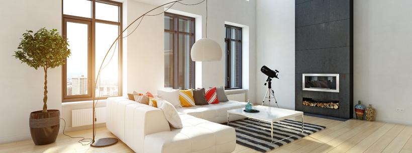 smart technology, höhere rendite, kurzzeitmiete, kurzzeitvermietung, apartmentvermietung, fewo, ferienwohnung, zutrittssystem für ferienwohnung, zutrittkontrolle