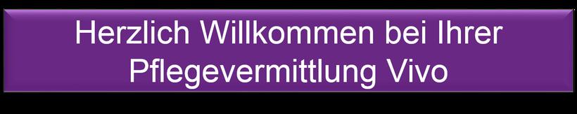 Polnische Pflegekräfte - 24 Stunden Pflege - häusliche Pflege - Pflegeraft aus Polen - Pflege Zuhause - Pflegekraft